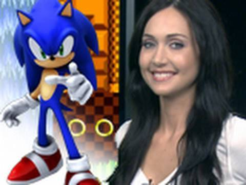 IGN Daily Fix, 2-4: Sonic, Fallout: New Vegas, & The Grinder