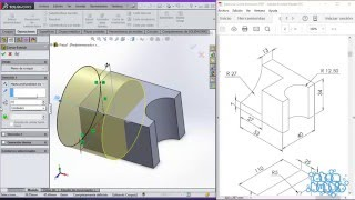 SolidWorks Intersemestral DI-S2E.4