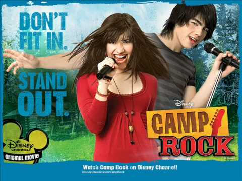 joe jonas wallpaper. Camp rock - Joe Jonas quot; I