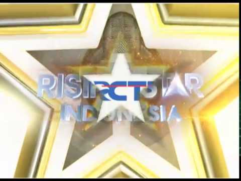 download lagu RCTI Promo Rising Star Indonesia Audisi Bandung gratis