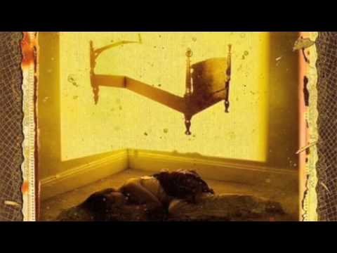 Straylight Run - The Tension And The Terror