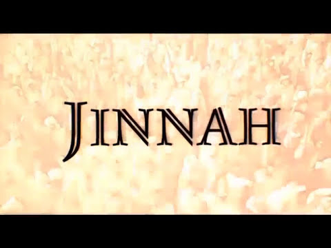 Junoon se Aur Ishq Se full video song Create on 14-8-17