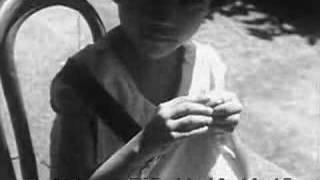 Manila - Castillian Memoirs 1930s
