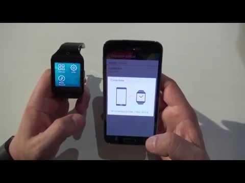 SAMSUNG Galaxy S5 Gear 2 Neo (www.buhnici.ro)