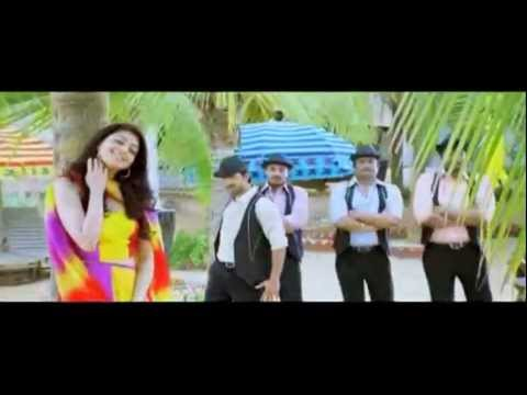Badapaayi Hrudayake - Snehitharu Kannada New Film Song(sonu Nigam Again Rocks) video