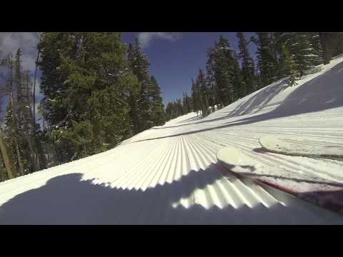 Keystone Update - April 8, 2014