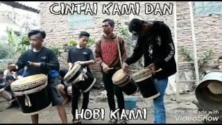 download lagu Daun Puspa Seni Reak Scn Sumitra Cakra Ningrat Bojong gratis