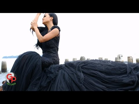 Julia Perez -  Merana - video Lirik