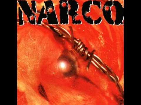 seke 6 narco