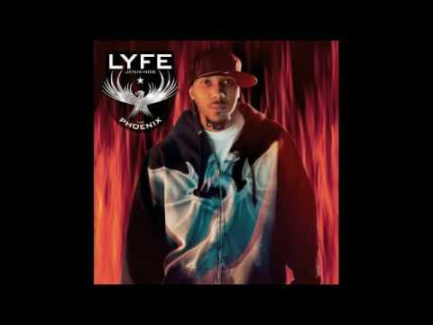 Lyfe Jennings - SEX Lyrics