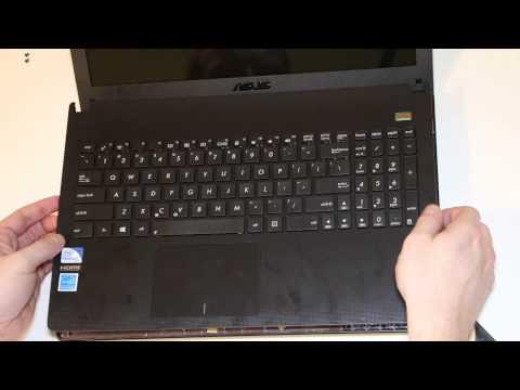 Ремонт аккумуляторов ноутбука своими руками