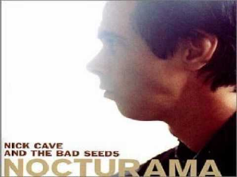 Nick Cave & The Bad Seeds - He Wants You
