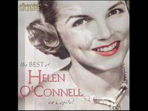 Helen OConnell - Star Eyes.