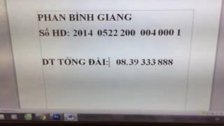 Cho vay tín chấp FE đòi nợ ngu như bò, www.denchum.net