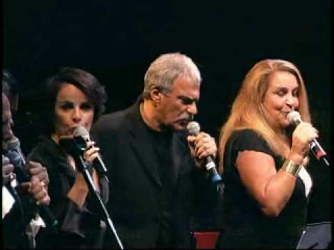 Bossa Nova na TVRIO