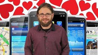 En İyi 10 Akıllı Telefon