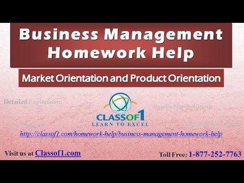 fifth business essay liesl