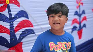 Promo | Goru Chagol Motataza Koron Osthai Booth | গরু ছাগল মোটা তাজা করন অস্থায়ী বুথ