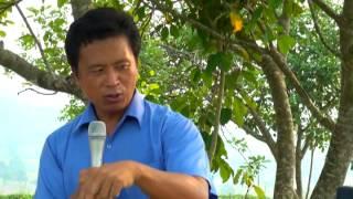 Hmong Report Dec 01 2013