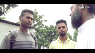 Bangla New EID UL AZHA Natok 2016    GONDOGOL   গন্ডোগোল    Full HD 1080p
