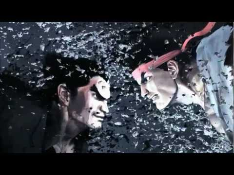 Street Fighter X Tekken Music Video - Will You Cross The Line? video