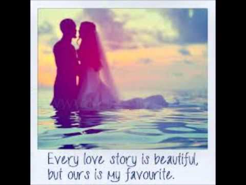 Oh True Love - The Everly Brothers