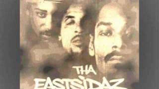 Tha Eastsidaz - Another Day