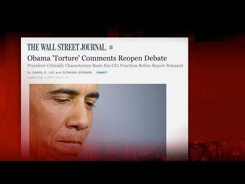 Senate committee to release declassified CIA report