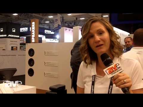 CEDIA 2015: Legrand Presents Player Portfolio System, A Flexible Multi-Room Audio System