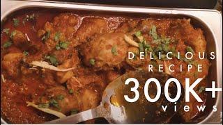 download lagu Lahori Chicken Karahi gratis