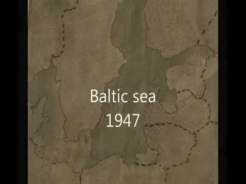 Baltic Sea in danger.mpg