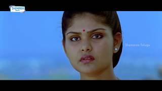 Tuneega Tuneega Telugu Full Movie | Sumanth Ashwin | Rhea Chakraborty | Prabhu | Naga Babu | Part 7