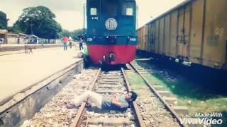 Nishi Raate Chander Alo | Imran | Imran Hit Song |