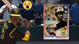download lagu My Best Game Of The Year *so Funny* Mlb gratis