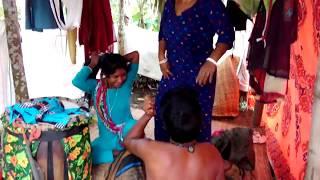 bangla cudacudi দেখুন ভিডিওসহ