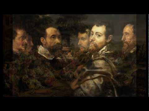 Gaspar Sanz - Las Folias De Espana