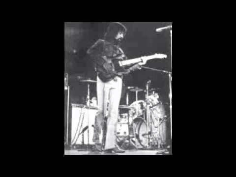 Roger Mcguinn - The Water Is Wide