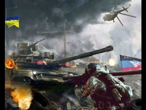 Иловайский котел! Док. фильм, запрещенный к показу в Украине УКРАИНА НОВОСТИ Смотреть до конца