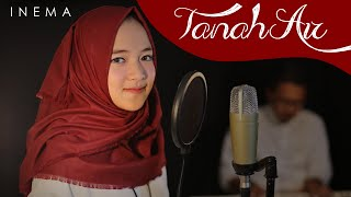 TANAH AIRKU (INDONESIA) - COVER BY SABYAN