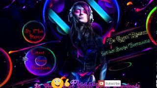 Pinjre Main Popat Bole Riba Riba Madrasi Tadka - Dj Mix Vishal - Remix