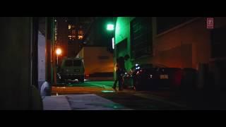 AAJA NA FERRARI MEIN NEW SONG( FULL VIDEO)   ARMAN MALIK & AMALL MALIK