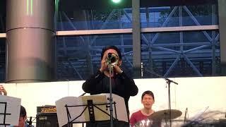 広瀬未来動画[7]