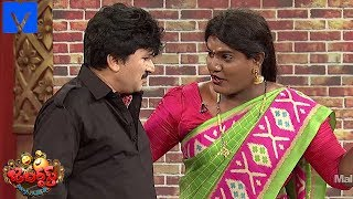 Rocket Raghava Performance Promo - Raghava Skit Promo - 14th November 2019 - Jabardasth Promo