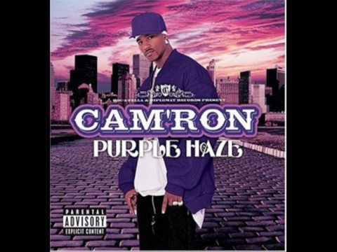 Camron - Tomorrow