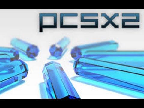 PCSX2 FULL SPEED (PS2 EMULATOR) BEST CONFIGURATION (HD) WINDOWS 7