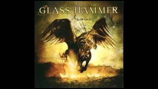 Watch Glass Hammer Longer video