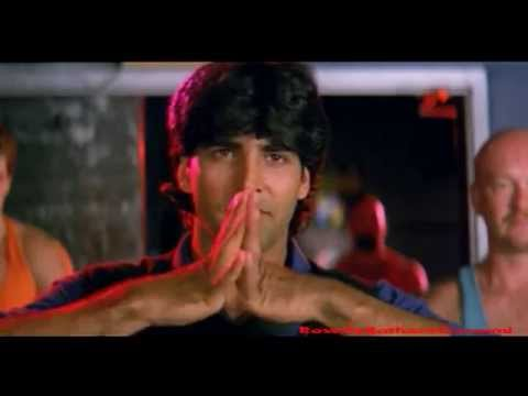 Akshay Kumar | Khiladiyon Ka Khiladi - Best Action Scene 1 video