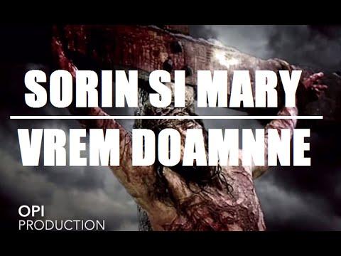 Sorin De La Barbulesti - Vrem Doamne Acum Prezenta Ta [nou] video
