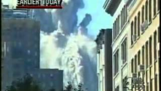 9/11 グランドゼロの嘘と真実/Ground Zero Lie & Truth - 9/11 WTC Nuclear Demolition