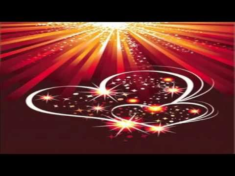 New Somali Song 2012 video